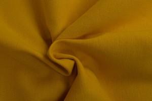 Cuffs 47 ochre yellow