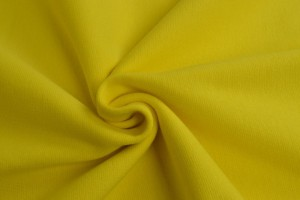 Cuffs 07 yellow