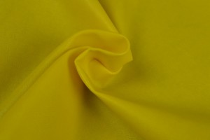 Imitation leather 07 yellow