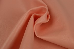 Imitation leather 40 salmon pink