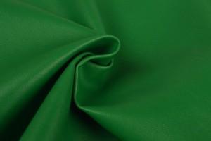 Imitation leather 11 green