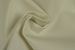 Imitation leather 00 white