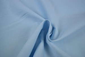 Cotton poplin 05 baby blue