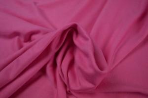 Viscose jersey 30 pink