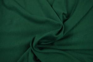Viscose jersey 32 dark green