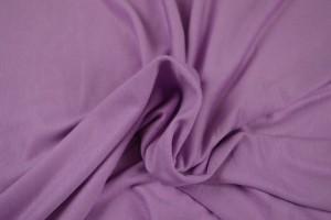 Viscose jersey 20 lilac