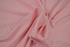 Viscose jersey 19 dusky pink