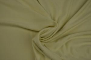 Viscose jersey 12 beige