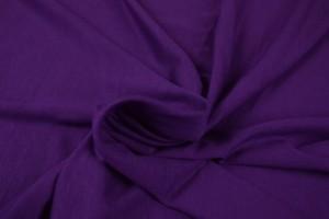 Viscose jersey 08 purple