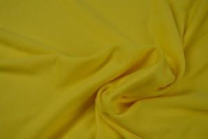 Viscose jersey 07 yellow