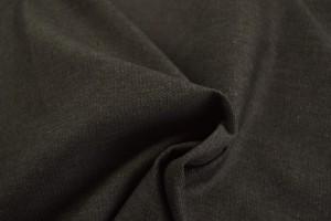 Jeans 10 grey / brown