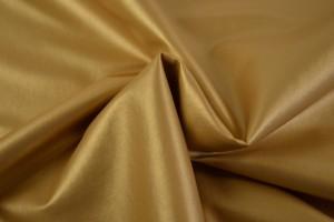 Imitation leather G01 gold