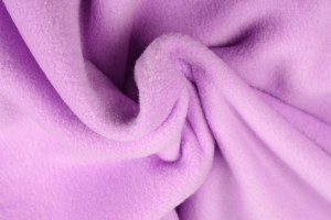 Polar fleece 20 lilac
