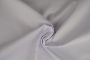Cotton Twill 00 white