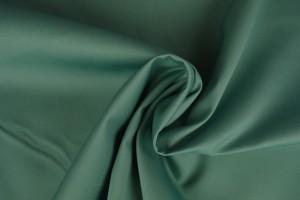 Cotton Twill 14 mint