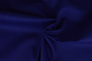 Cotton Twill 28 dark blue
