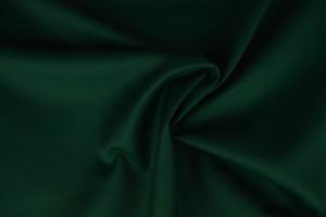 Cotton Twill 32 dark green