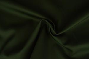 Cotton Twill 33 dark moss green