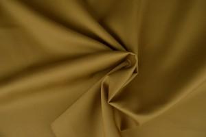 Cotton Twill 39 beige