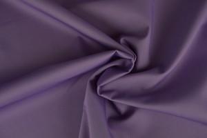 Cotton Twill 21 lavender