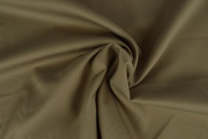 Cotton Twill 69 taupe