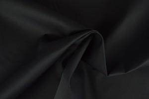 Cotton Twill 17 dark grey