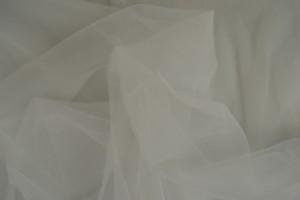 Soft Tulle 00 white