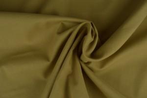 Cotton poplin 39 beige
