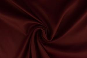 Blackout fabric 77 bordeaux