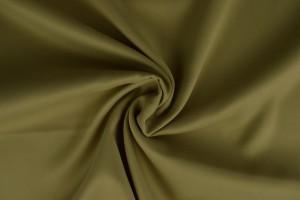 Blackout fabric 54 beige