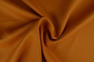 Blackout fabric 47 ochre yellow