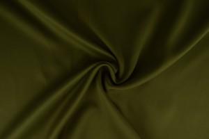 Blackout fabric 31 mossgreen