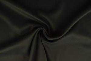 Blackout fabric 17 dark grey