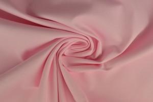 Cotton Twill 04 baby pink