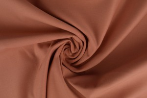 Cotton Twill 37 old pink