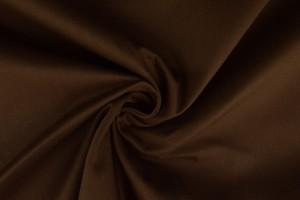 Cotton Twill 43 brown
