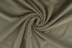 Sweatshirt 25 silvergrey melange