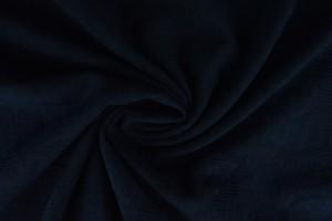 Cotton jacquard 48 navy blue