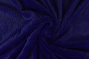 Fur 28 dark blue