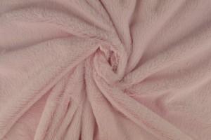 Fur 04 baby pink