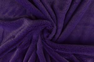 Fur 08 purple