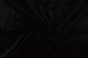 Fur 03 black