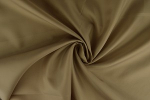Lining 69 taupe