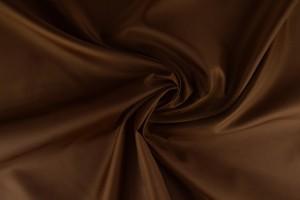 Lining 43 brown