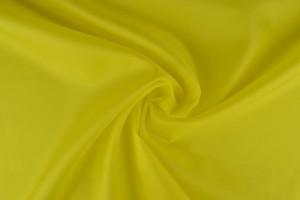 Lining 07 yellow