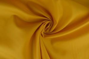 Lining 47 ochre yellow