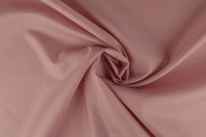 Lining 19 dusky pink