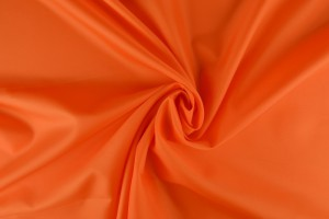 Lining 10 orange