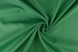 Lining 14 mint green