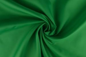 Lining 11 green